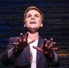 BWW Review: Exhilarating New Musical COME FROM AWAY Celebrates The Helpers