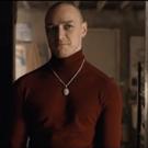 VIDEO: James McAvoy Stars in New M. Night Shyamalan Thriller SPLIT
