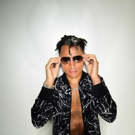 José James Releases New Single CLOSER