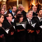 Dessoff Choirs Completes 92nd Season Featuring International Guest Artists, 5/21