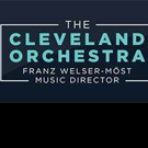 The Cleveland Orchestra Announces 2017 STAR-SPANGLED SPECTACULAR