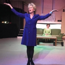 BWW Preview: RUTHLESS! at PASA