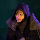 Photo Flash: First Look at Babes with Blades' All-Female HENRY V, Hitting the Stage This Winter