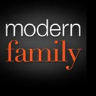 ABC's MODERN FAMILU Is Wednesday's No. 1 TV Show in Adults 18-49