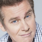 Brian Regan Set for First Live Stand-Up Special in Comedy Central History