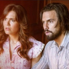 NBC's Hit Drama THIS IS US Sets Series Record in L+3 Lifts
