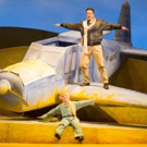 BWW Interview: Baritone Joshua Hopkins Talks HGO's THE LITTLE PRINCE