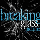 Breaking Glass Films Acquires Shocking Documentary CHEMSEX