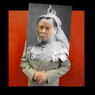 MR. KINGDOM'S QUEEN VICTORIA (OR A LITTLE OF WHAT YOU FANCY) to Play Edinburgh Fringe 2016