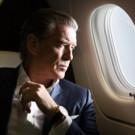 RLJ Entertainment Acquires Pierce Brosnan Thriller 'I.T.'
