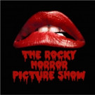 Artist Legacy Group Named U.S. Brand Representative for THE ROCKY HORROR PICTURE SHOW on FOX