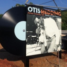 OTIS REDDING Memorial Marker Unveiled