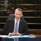 VIDEO: Hillary Versus Trump Debate Generates Shouting Match on Bill Maher