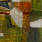 Twentieth Century Modern Design and Fine Art Set for Kaminski Auctions Today