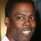 UPDATE: Chris Rock Remains Undecided on #OscarsSoWhite Jokes