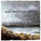 Flutist Elsa Nilsson Announnces New CD 'Salt Wind' & 2017 Tour