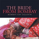 THE BRIDE FROM BOMBAY is Released