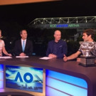 ESPN's Coverage of Australian Open Men's Championship is Most-Watched in 13 Years