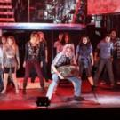 Photo Flash: First Look at AMERICAN IDIOT, Opening Tonight at Beck Center