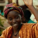 VIDEO: First Look - Tony Nominee Lupita Nyong'o Stars in QUEEN OF KATWE