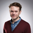 Daniel Dawkins Promoted to Global Editor in Chief of Entertainment Website GamesRadar+