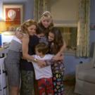 VIDEO: Sneak Peek - FULLER HOUSE Cast Share Exclusive New Clip on ELLEN!