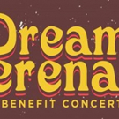 Broken Social Scene Among Lineup for 3rd Annual Dream Serenade Benefit
