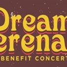 Broken Social Scene Among Lineup for 3rd Annual Dream Serenade Benefit