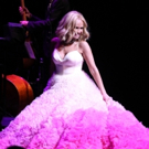 Exclusive Photo Coverage: Kristin Chenoweth's MY LOVE LETTER TO BROADWAY - On Stage!