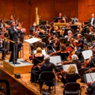 New York Philharmonic Presents The Second Of Four Week Event, ALAN GILBERT'S FINAL WEEKS