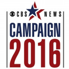 CBS News Unveils Extensive, Multi-Platform Coverage Plans for 2016 Conventions