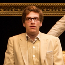 BWW REVIEW: Soulpepper's THE PLAY'S THE THING is Charmingly Clever