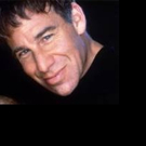 TADA! Youth Theater's Annual Gala to Honor Stephen Schwartz, Julie Turaj, and Robert Pohly