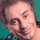 2nd Concert Added At CedarHouseSound with France's Acoustic Guitar Wiz Pierre Bensusan