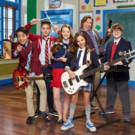 Nickelodeon to Premiere New Live-Action Comedy SCHOOL OF ROCK, 3/12
