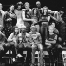 BWW Exclusive: How Do You Measure 20 Years in the Life of RENT? The Original Cast Reflects on 1996