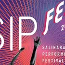 BWW Feature: Salihara International Performing-arts Festival (SIPFest) 2016