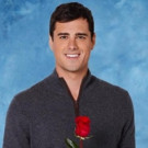 THE BACHELOR's Ben Higgins Releases Statement on Reported Run for Office