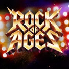 ROCK OF AGES Takes Final Bow At Rio All-Suite Hotel & Casino