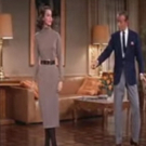 STAGE TUBE: On This Day for 2/24/16- SILK STOCKINGS