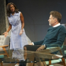 Review Roundup: THE RUINS OF CIVILIZATION Opens at Manhattan Theatre Club