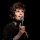 Breaking News: New York Cabaret World Mourns Passing of Award-Winning Comedian/Singer/Host DANA LORGE