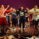 17th Annual DANCE THIS! Set for This Weekend at the Moore Theatre