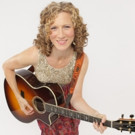 Kids' Music Superstar Laurie Berkner Returns to The Ravinia Festival This August