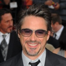 Robert Downey Jr to Return to Television as 'Perry Mason' in HBO Reboot?