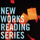 Irish Rep Continues New Works Reading Series with CEASEFIRE SOLDIERS Today