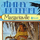New Jimmy Buffett Musical Titled ESCAPE TO MARGARITAVILLE; Creative Team Set!