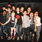 Photo Flash: The Neo-Futurists Present THE INFINITE WRENCH
