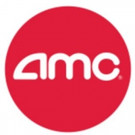 IMAX Space Week Launches at AMC Theatres in October