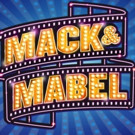 MACK AND MABEL, Starring Michael Ball, Cancels Performance Following Death Of Cast Member